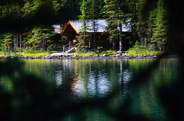 大絶景のレイクオハラ!キャンプで丸ごと楽しもう!_d0112928_07002717.jpg