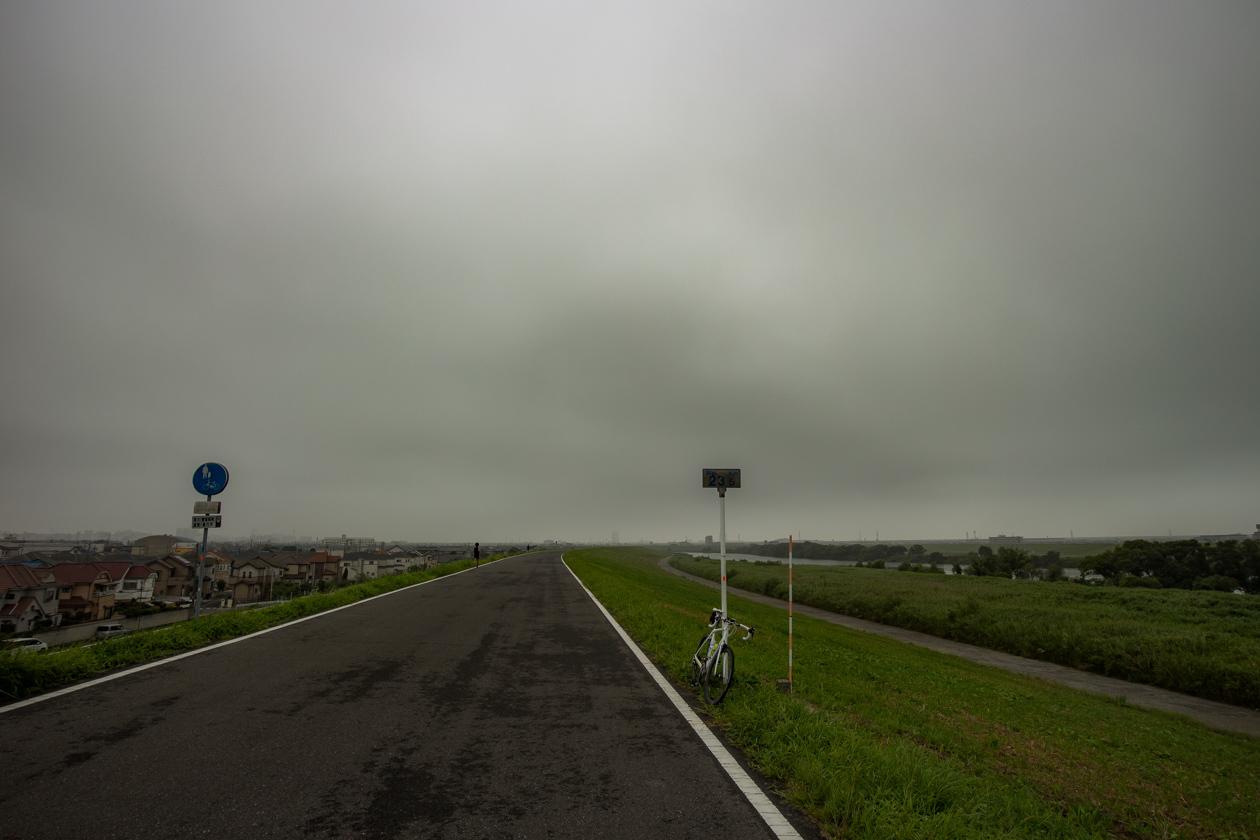 b0295234_20113494.jpg