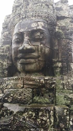 カンボジア旅日記_d0086634_16045898.jpg