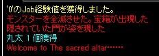 d0067837_03108.jpg
