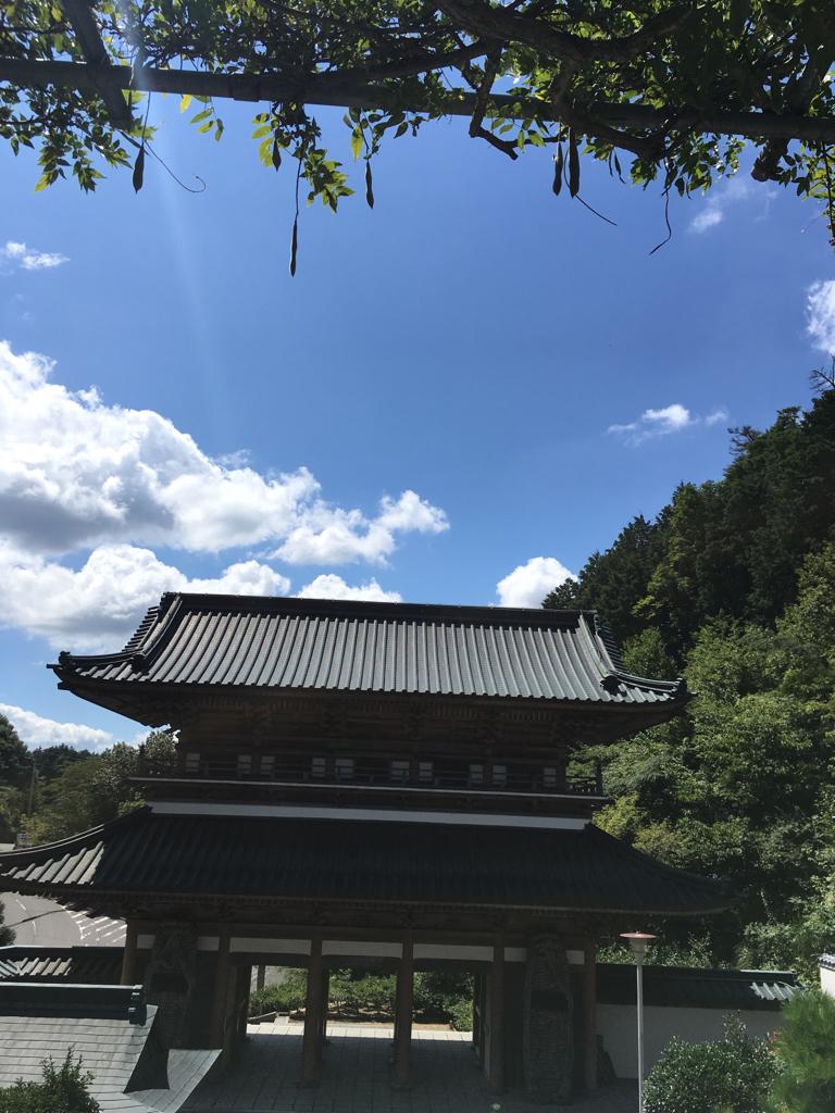 遍路・大窪寺(香川県さぬき市)_d0339676_18015966.jpg