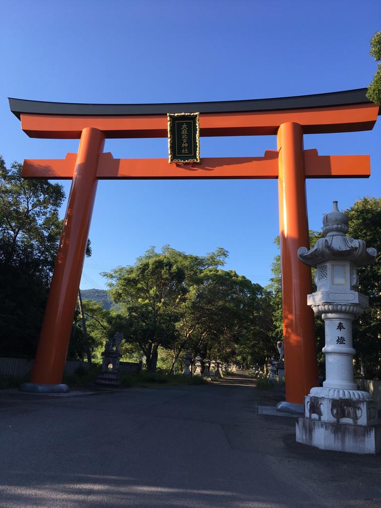 大麻比古(おおあさひこ)神社(徳島県板野市)_d0339676_18320759.jpg