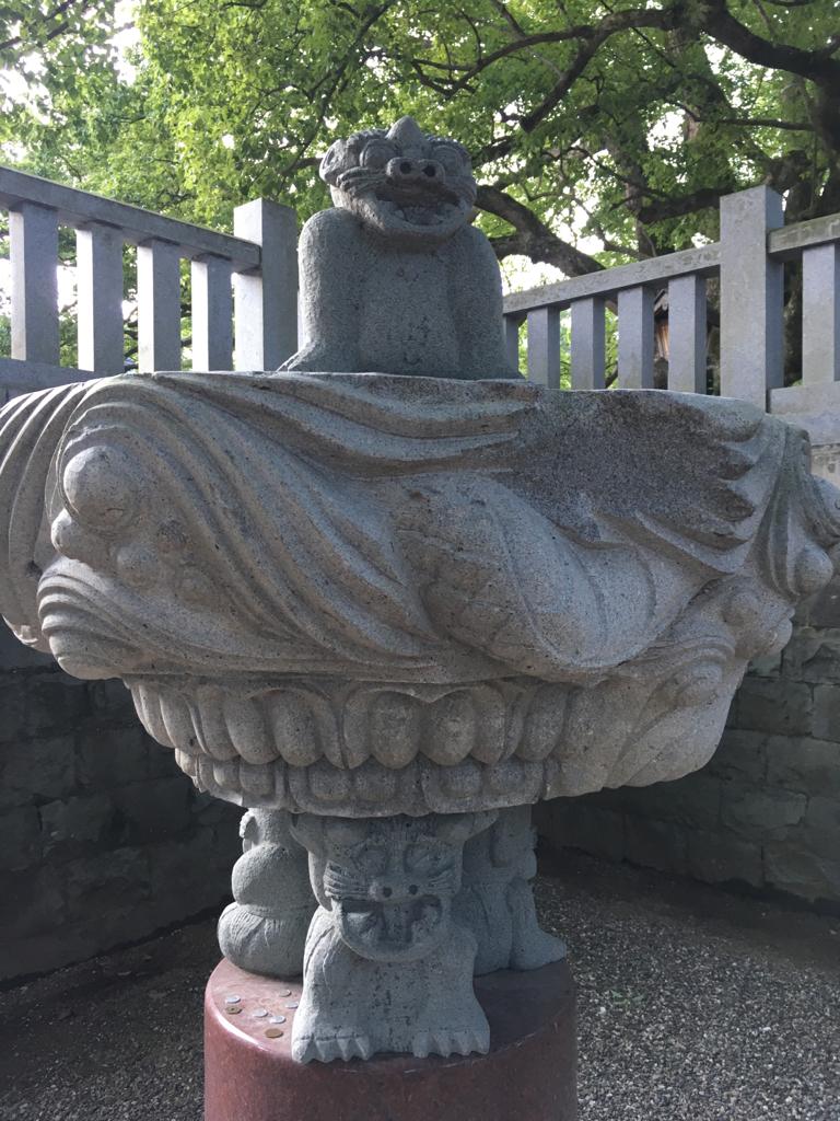 大麻比古神社(おおあさひこ 徳島県板野市)_d0339676_18422618.jpg