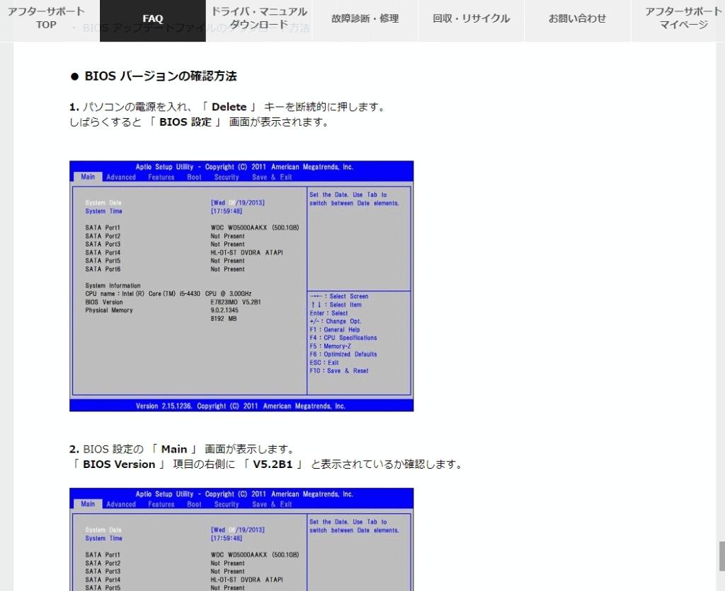 a0034780_21032232.jpg
