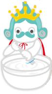 【RSP59】太田胃散 王様のヨーグルト種菌 仕込み編_a0057402_14131732.png