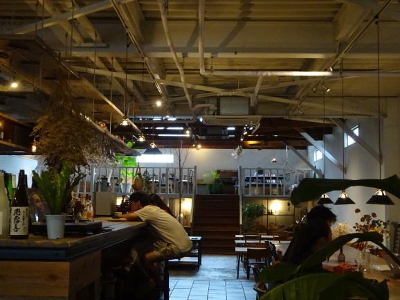 2017 那須で夏休み その7 Chus&SHOZO@黒磯_e0230011_11133214.jpg