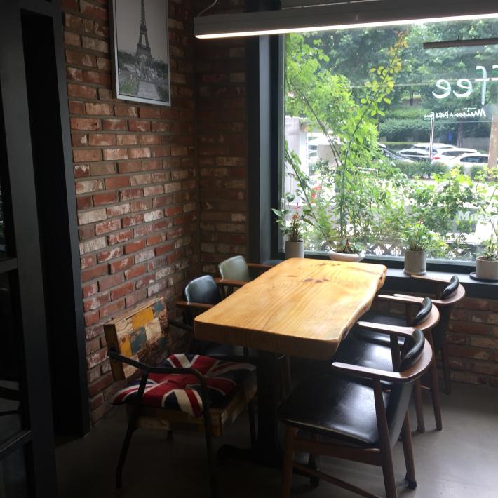 17年8月オフ会ソウル 9☆瑞草の美味しいパンオショコラ_d0285416_22281704.jpg