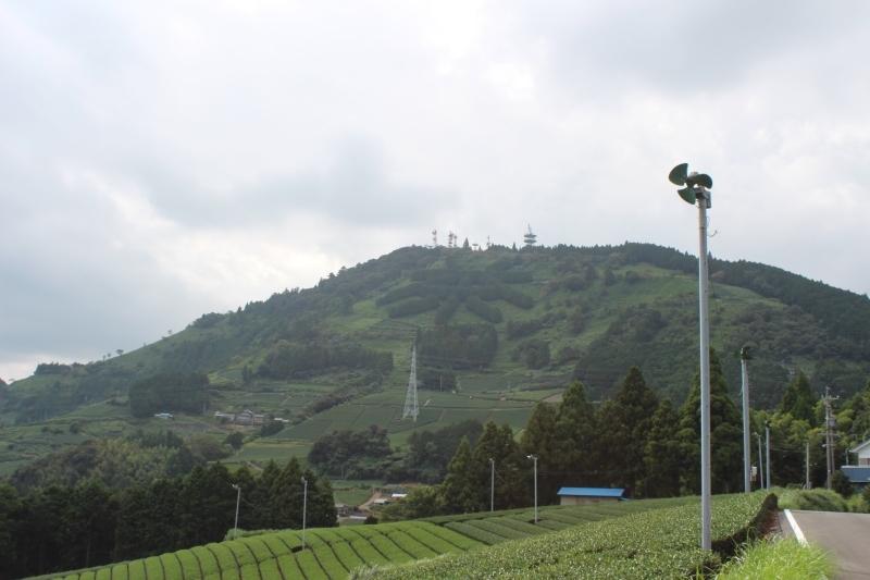 粟ヶ岳から_b0220318_09183321.jpg