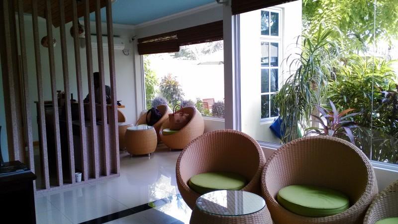 モルディブローカル島 ゲストハウス 日々変化する宿泊施設_a0349326_02084679.jpg