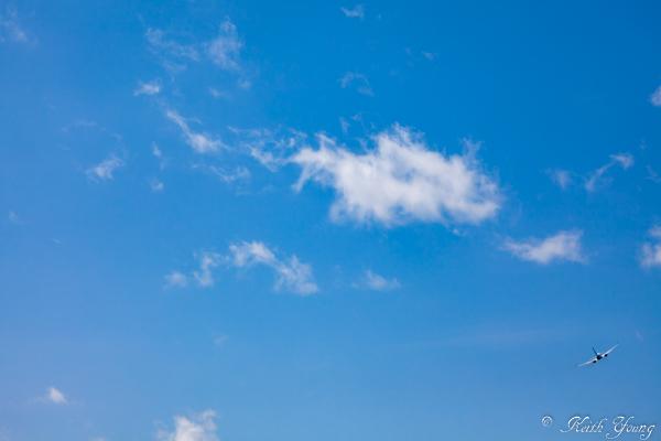 1万メートルの空へ_e0338273_16154294.jpg