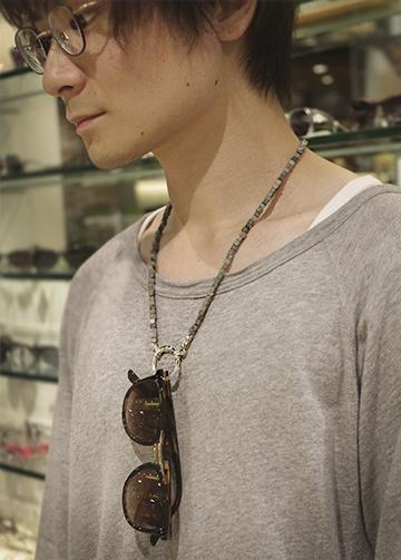 La loop日本限定モデル_e0267277_20121201.jpg