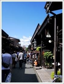高山にて_b0142989_21241747.jpg
