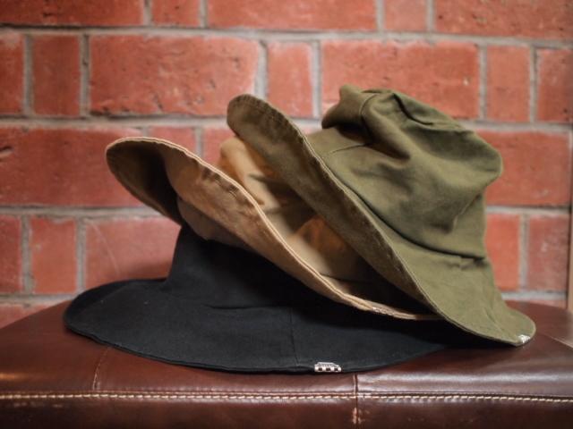秋の帽子は、いかがですか?_d0228193_11322012.jpg