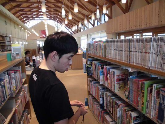 9/8 多気町図書館_a0154110_09551845.jpg