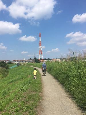 三橋総合公園_b0262124_20424132.jpg