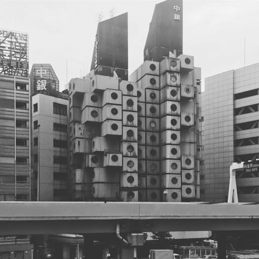 展覧会&打合せのため東京まで!!  二日目!_f0165030_12033485.jpg