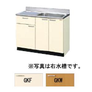 f0031037_19304910.jpg