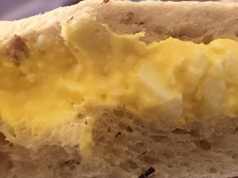 美味しいパン屋発見_a0359239_16202547.jpg