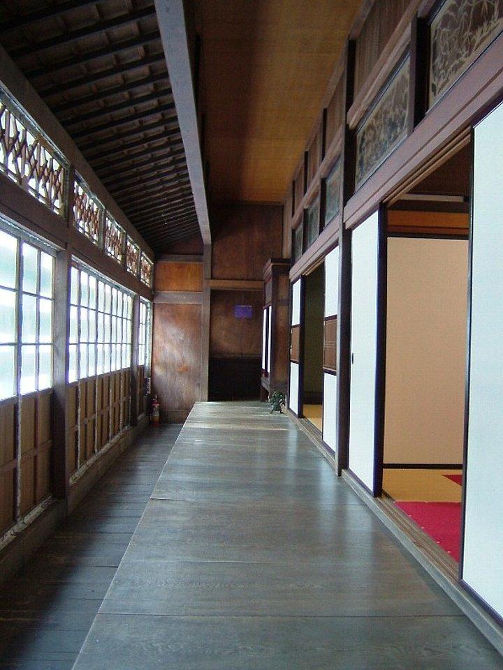 旧花田屋番屋_c0112559_09011248.jpg