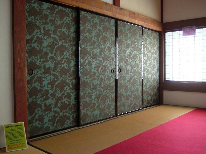 旧花田屋番屋_c0112559_09012852.jpg