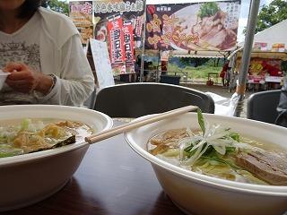 麺's_d0122374_21510278.jpg