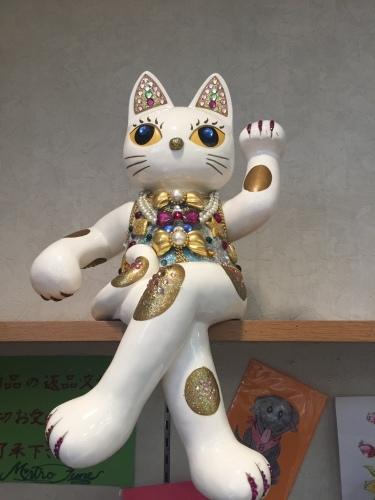 秋色コーデ_e0347687_11424248.jpg
