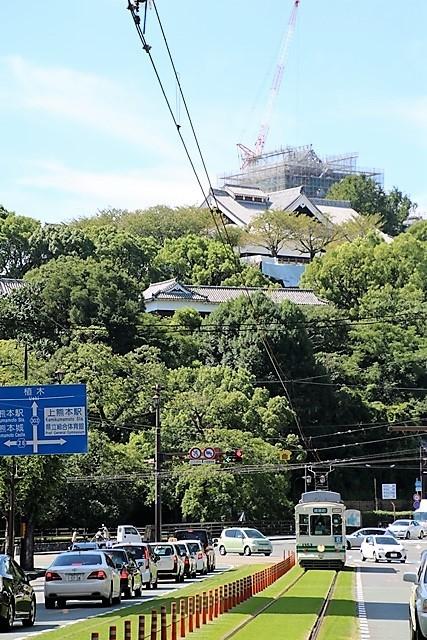 藤田八束の鉄道写真@熊本大震災から2年、熊本の一日も早い復興を祈っています。_d0181492_21412719.jpg