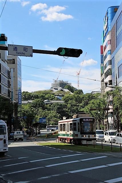 藤田八束の鉄道写真@熊本大震災から2年、熊本の一日も早い復興を祈っています。_d0181492_21414547.jpg
