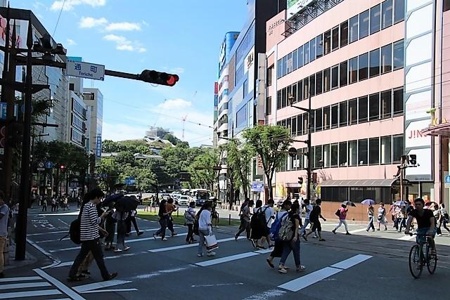 藤田八束の鉄道写真@熊本大震災から2年、熊本の一日も早い復興を祈っています。_d0181492_21415818.jpg