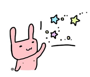 小野先生とSANRIO EXPOへ☆ 娘へのご褒美&私の誕生日(泣)_d0224894_14340144.jpg