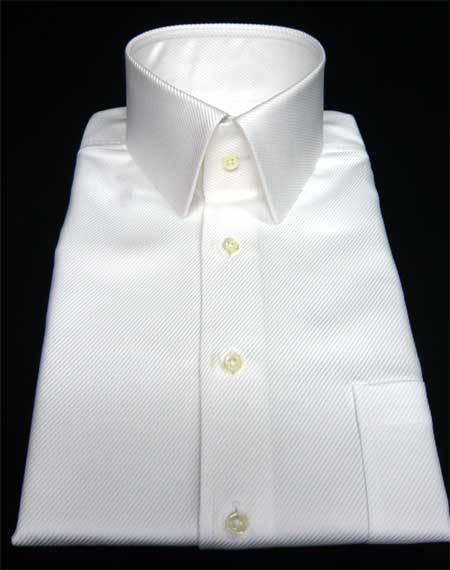 お客様のシャツ_a0110103_20540100.jpg