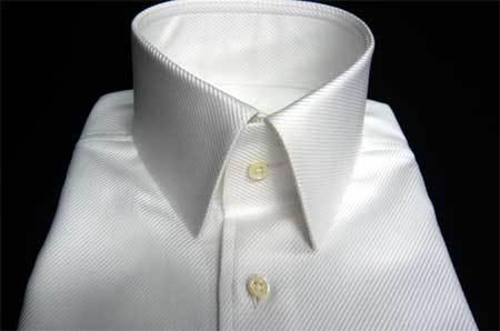 お客様のシャツ_a0110103_20543989.jpg