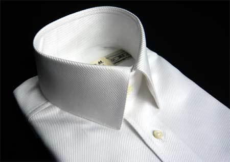 お客様のシャツ_a0110103_20553289.jpg