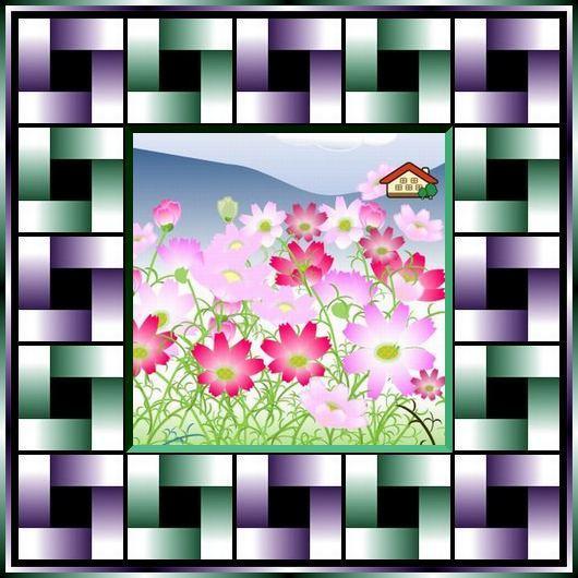 f0132006_11301234.jpg