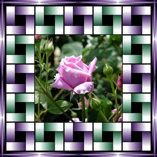f0132006_11303279.jpg