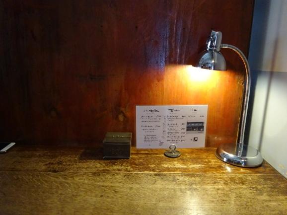 2017 那須で夏休み その8 締めくくりは1988 Cafe Shozoさん_e0230011_17142032.jpg