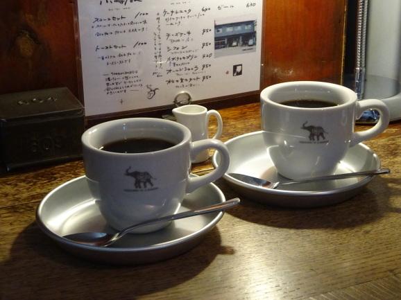 2017 那須で夏休み その8 締めくくりは1988 Cafe Shozoさん_e0230011_17144858.jpg