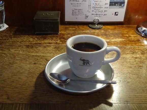 2017 那須で夏休み その8 締めくくりは1988 Cafe Shozoさん_e0230011_17151854.jpg