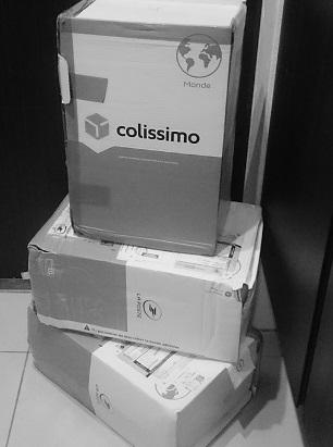 colissimo (コリッシモ)_f0190816_22173631.jpg
