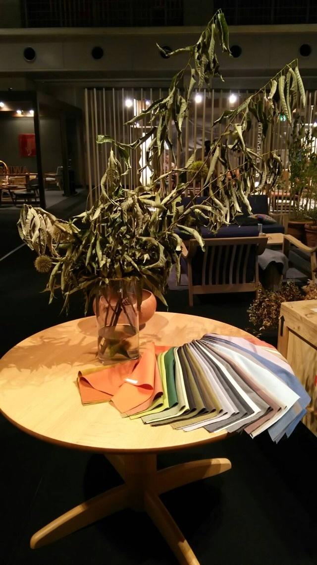 2017 飛騨の家具フェスティバル_f0355622_10013657.jpg
