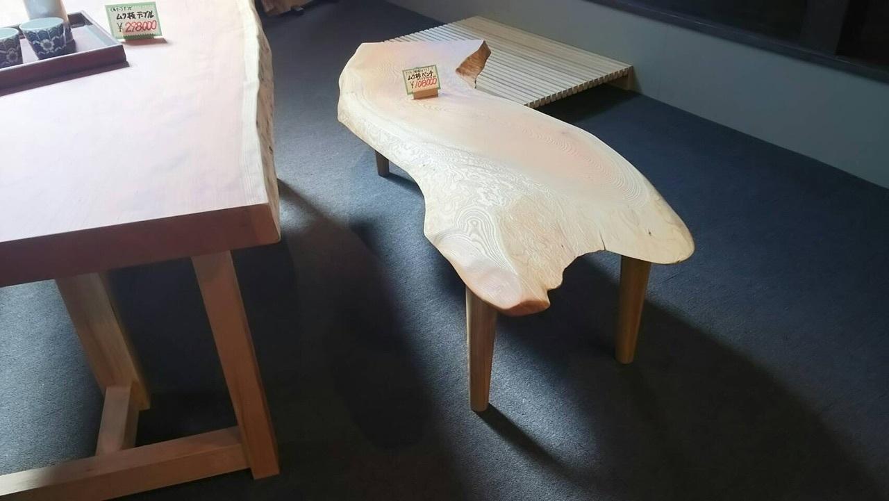 2017 飛騨の家具フェスティバル_f0355622_10013983.jpg