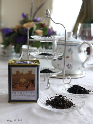9月の紅茶レッスン_a0169924_18415065.jpg