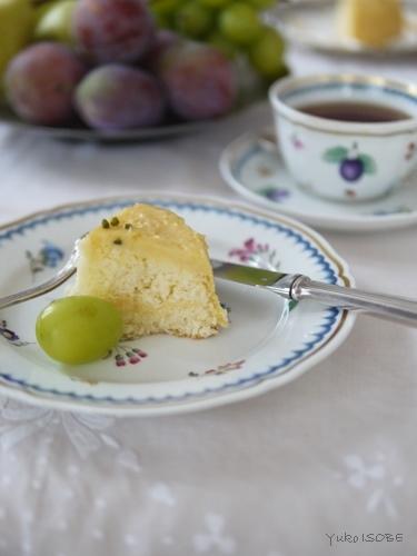 9月の紅茶レッスン_a0169924_18551531.jpg
