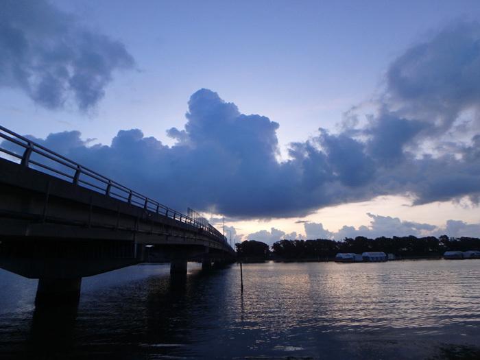 フラットフィッシュin浜名湖_c0120834_21392474.jpg