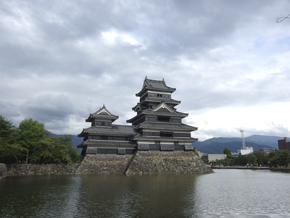 松本の城_a0014840_21571574.jpg