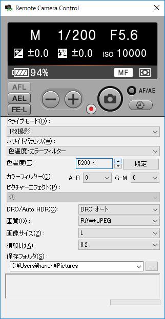 a0032346_19010414.jpg