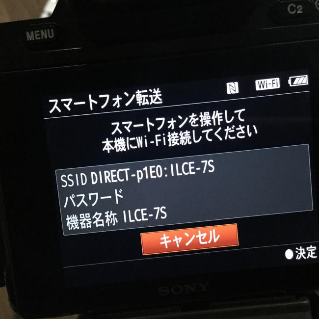 a0032346_21543176.jpg