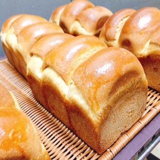 知多半島産のお米を使った米粉パン!!_c0141652_15461543.jpg
