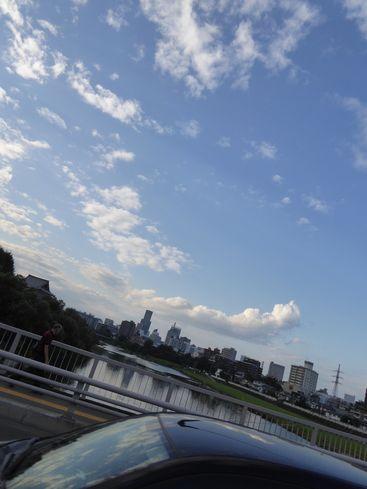 秋保ポタリングに行って来ました!_e0140354_14534684.jpg