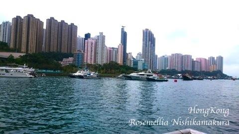 香港_d0078355_20061447.jpg